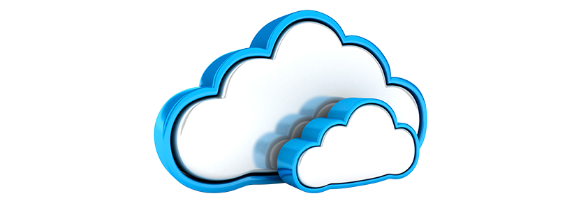 Cloud Website Hosting with a 30-Day Free Trial
